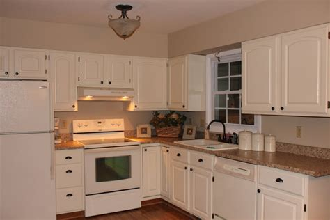 beadboard backsplash corbel love a few other kitchen beadboard backsplash corbel love a few other kitchen