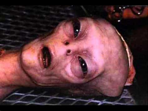 imagenes reales de ovnis fotos de extraterrestres y ovnis reales youtube