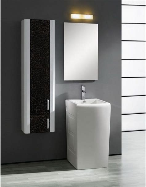Next Bathroom Storage Bathroom Interior Awesome Pedestal Sink Design Ideas Pedestal Sink Storage Lowes Pedestal