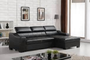wholesale living room furniture sets online buy wholesale living room sets from china living