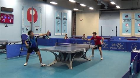 westchester table tennis center westchester table tennis center may 2017 open singles