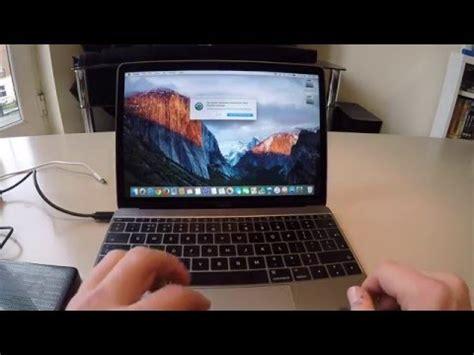 reset nvram macbook el capitan how to restore your mac to factory settings running