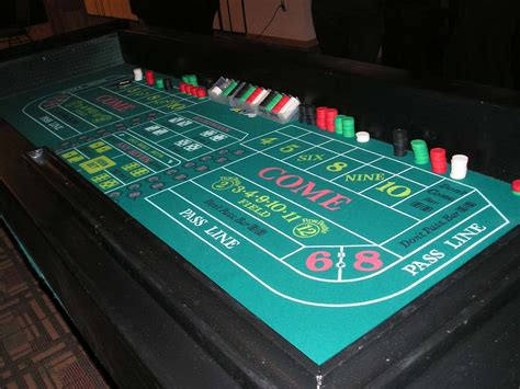 arizona casino knights casino craps tables casino