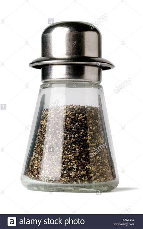 black pepper black pepper shaker stock photo royalty free image