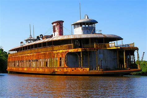 boat auctions in maryland staten island ferry mv mary murray raritan river nj