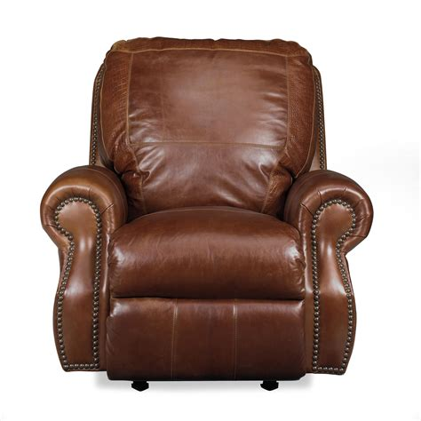 all leather recliner chairs usa premium leather 9055 all leather recliner miskelly