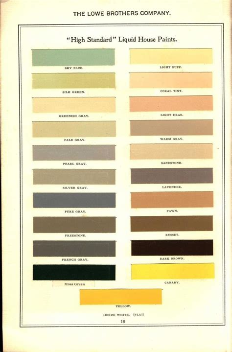 37 best images about paint on paint colors culture and vintage colors