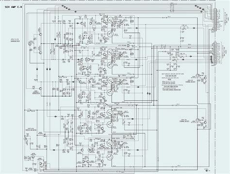 xh stereo wiring diagram wiring diagram with description