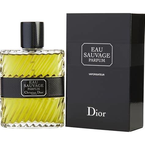 Harga Parfum Christian Eau Sauvage eau sauvage parfum fragrancenet 174