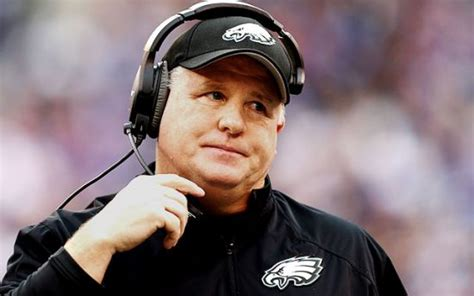 chip net worth chip kelly net worth how rich is chip kelly
