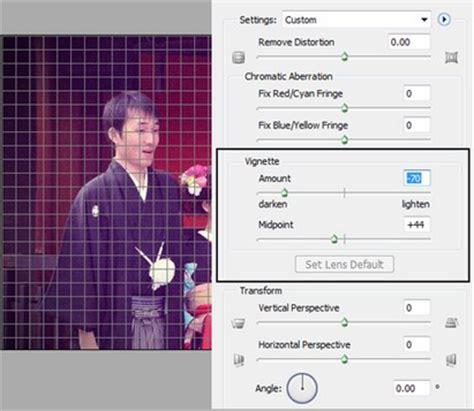 cara edit foto pre wedding photoshop cs3 cara mengedit foto pre wedding dengan photoshop efek vintage