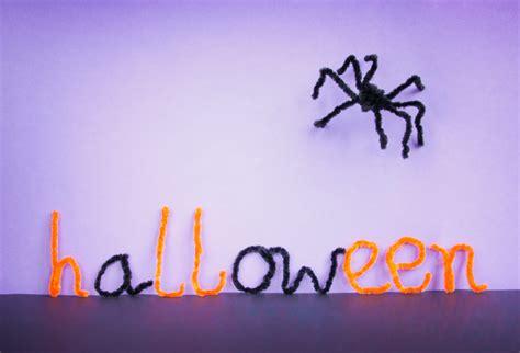 halloween deko selber machen meine kartenmanufaktur de