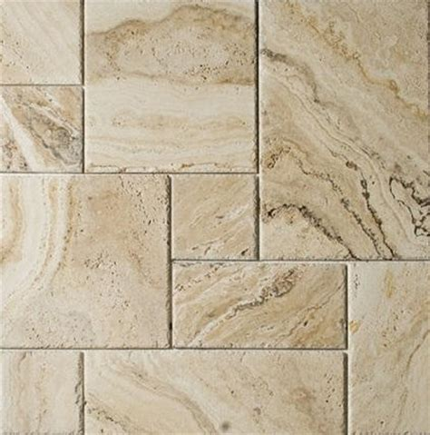 different tile options for your construction in kenya adroit architecture
