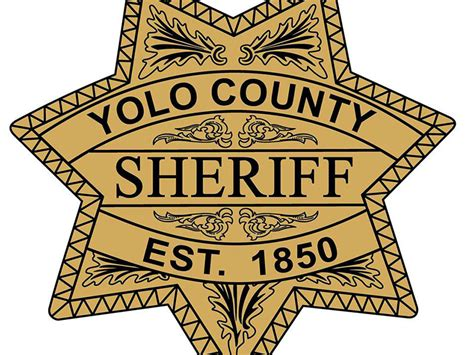 Yolo County Search Yolo County Authorities Search For Missing Baby Capradio Org