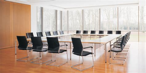 contract office furniture manufacturers contas office table arenson office furnishings