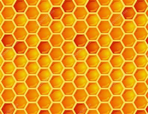 honeycomb pattern vector honeycomb pattern vector