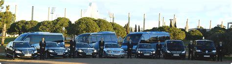 apreatours travel excursion limousine car service italy