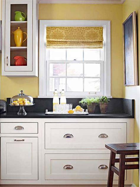 mustard yellow kitchens ideas  pinterest