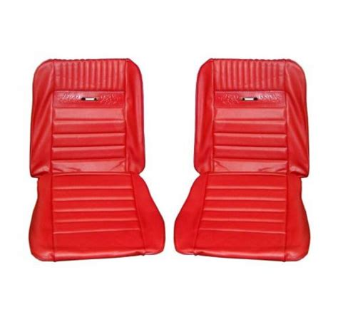 1965 mustang seat covers seat covers for sale page 61 of find or sell auto parts