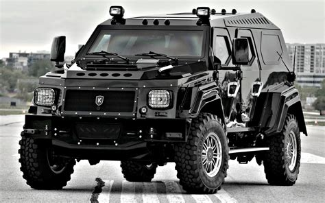 luxury trucks top 5 armoured luxury cars and trucks of 2015 penthouse
