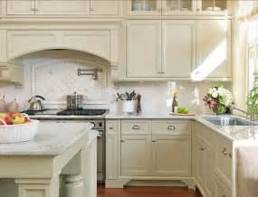 Off white kitchen off white kitchen paint colors kitchen paint color