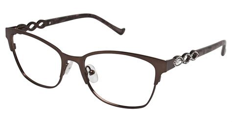 tura te242 eyeglasses free shipping