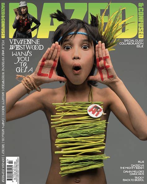 Ls Models Imgchili Images Usseek Com