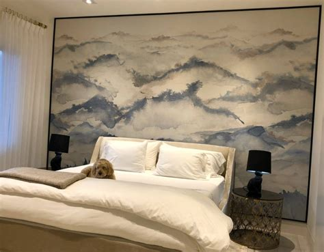 vegan home decor vegan interior designer talks cruelty free home decor