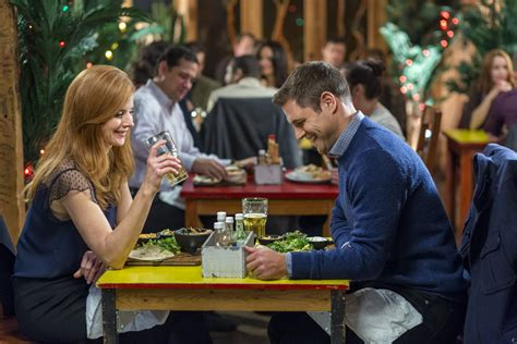 all things trailer hallmark photos from all things 10