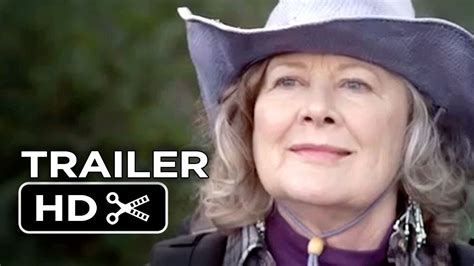shirley trailer redwood highway official trailer 2014 shirley
