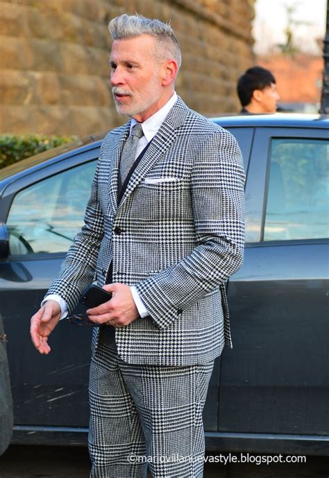 how old is nick wooster nick wooster suits charcoal grey pinterest