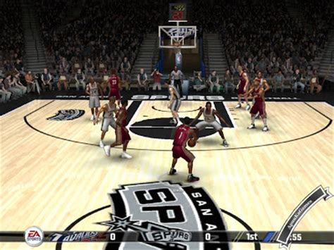nba games full version free download nba live 08 pc game download free full version