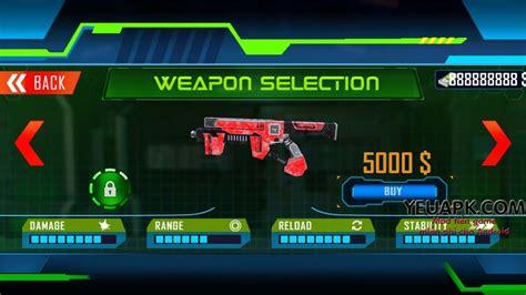 mod game android 2017 robots war fighting 2017 mod game robot chiến đấu cho