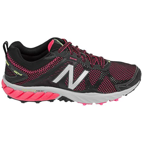 new balance wt610v5 trail running shoes for save 46