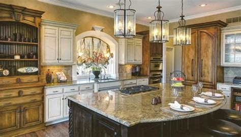 kitchen design must haves dream kitchen must haves