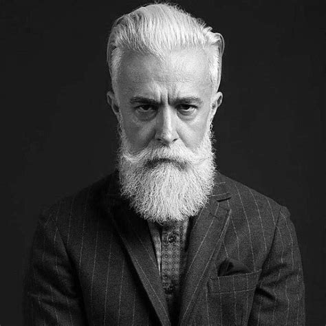 60 Old School Haircuts For Men   Polished Styles Of The Past