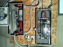 generac automatic transfer switches wiring diagram