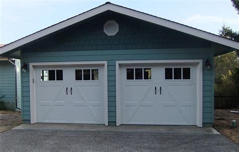 Guaranteed Garage Door Mesa Garage Doors Low Price Guarantee Garage Doors