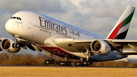 emirates aircraft emirates hits nigerian drug cartels with credit card