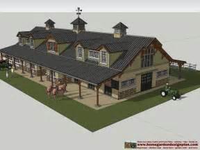 house beautiful ocean inspired kitchen urban grace 100 nancy u0027s house 2 gambrel 100 house