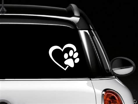 Car A Sticker by 5 Best Stickers For Cars In 2018 Xl Race Parts