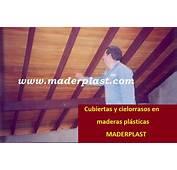 43 Carpinter&237a Ebanister&237a Maderas Pl&225sticas WPC Muebles
