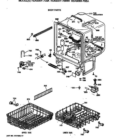 hotpoint dishwasher parts diagram 301 moved permanently