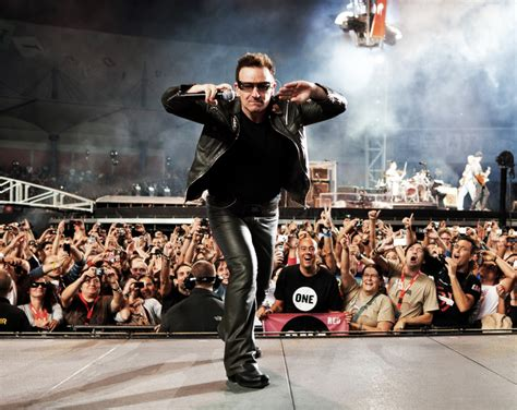 citi verified fan u2 u2 quot verified fan quot per combattere il secondary ticketing