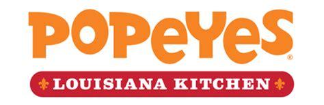Popeyes Louisiana Kitchen Logo freewilly s stockpicker 174 quot my 2016 picks with a