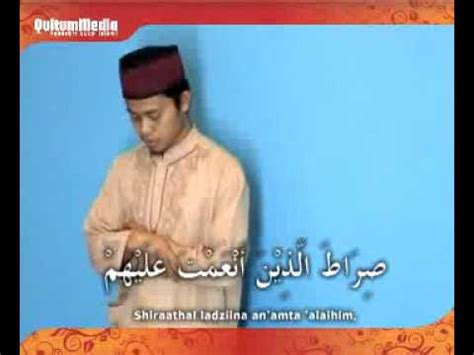 download video tutorial shalat jenazah full download kartun anak islami lucu syamil dan dodo