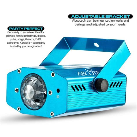 pet light projector projector stage light best offer reviews
