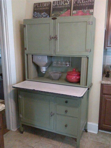 images  sellers hoosier cabinets