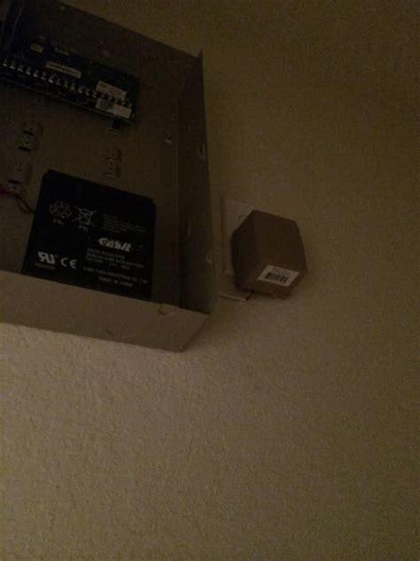 reset laptop battery sensor honeywell won t reset after wireless sensor battery