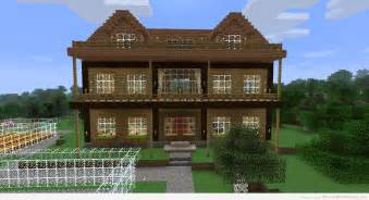 Cool Houses Com by Cool Houses In Minecraft This Is Actually A House I
